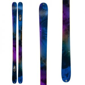 k2 sight ski