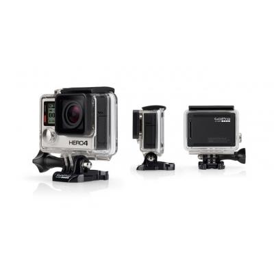 gopro hero4 actie camera
