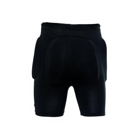 booster bump pant protectiebroek