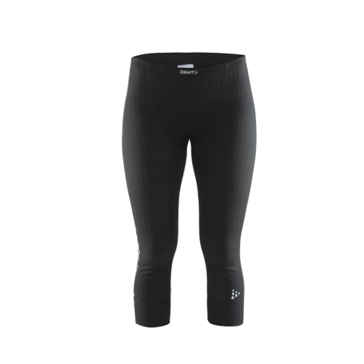 craft active extreme knicker dames thermobroek