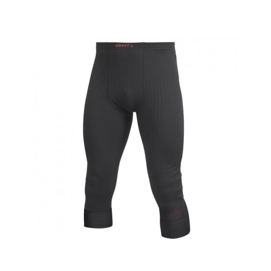 craft active extreme knicker heren thermobroek