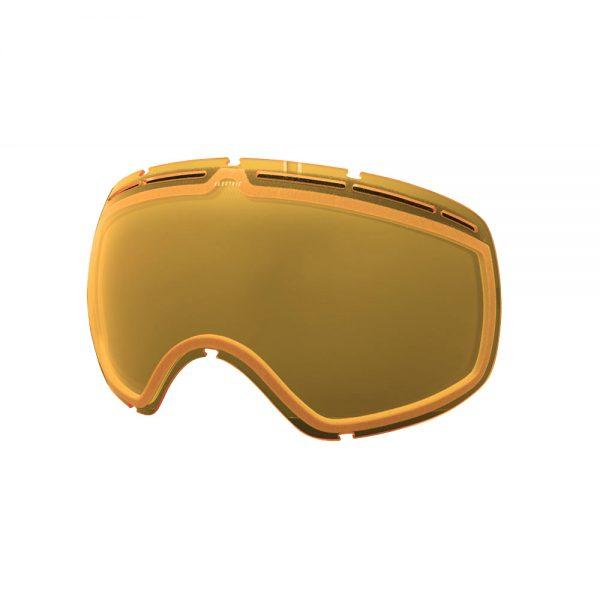electric-eg2-orange-lens-skibril