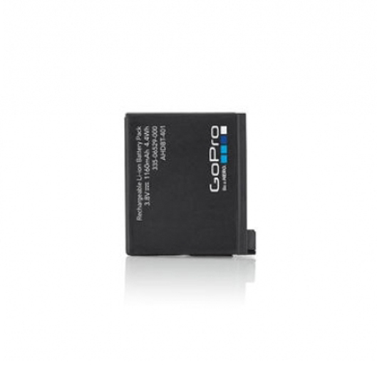 gopro hd hero4 battery