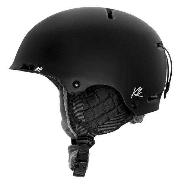 k2-meridian-black-dames-skihelm