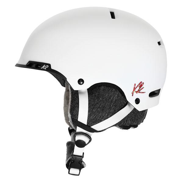 k2-meridian-white-dames-skihelm