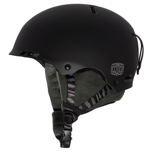 k2-stash-black-skihelm
