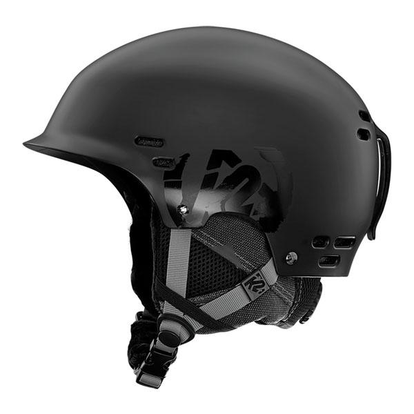 k2-thrive-black-skihelm