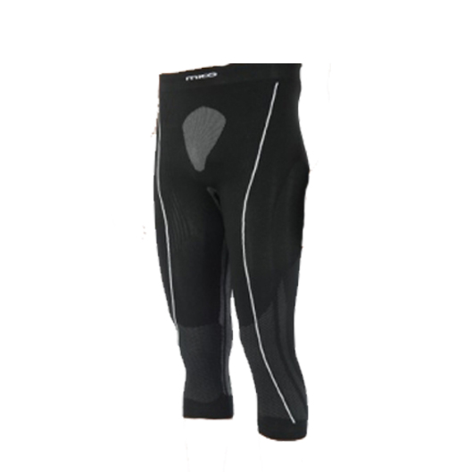 mico skintech knicker heren thermobroek