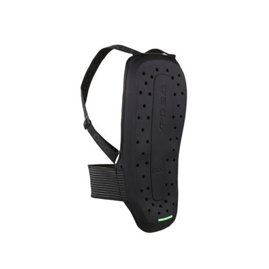 poc-spine-vpd-2.0-back-rugbeschermer