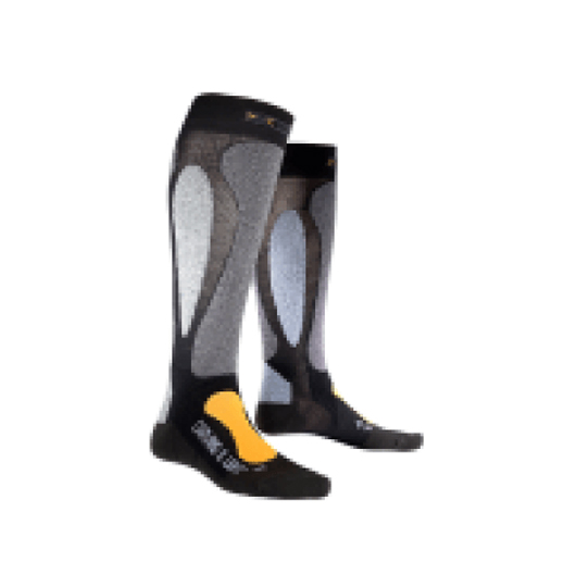 x-socks ski ultralight skisok