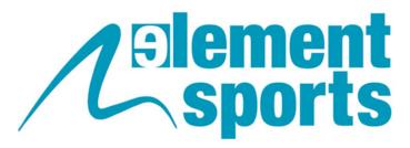 Element Sports