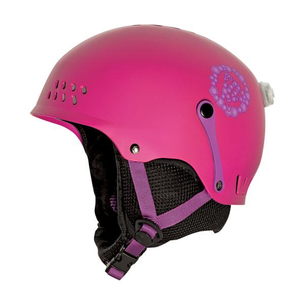 k2-entity-pink-jr.-skihelm