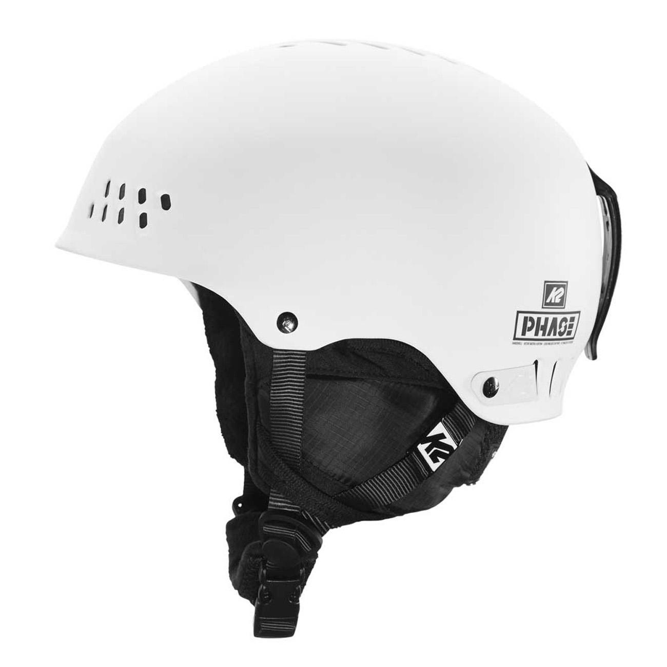 k2-phase-pro-white-skihelm