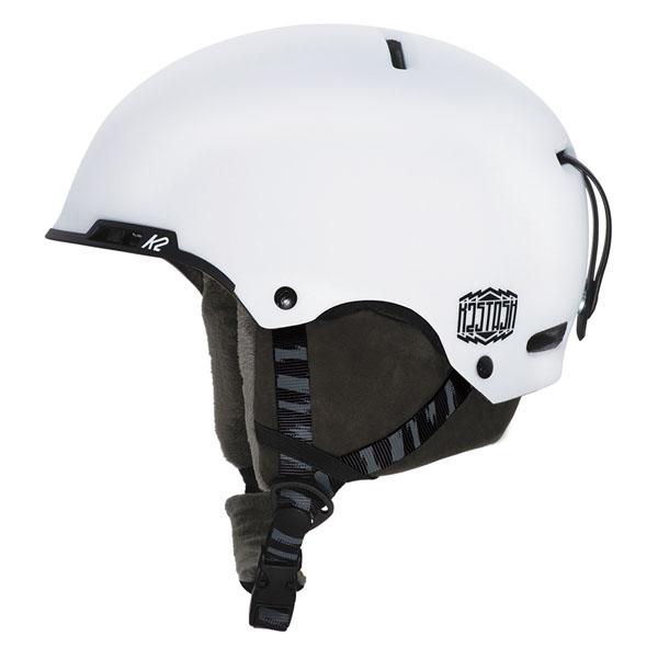 k2-stash-white-skihelm