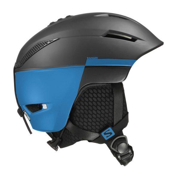 salomon-ranger2-blue-hawaiian-skihelm