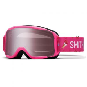 smith daredevil pink otg jr skibril