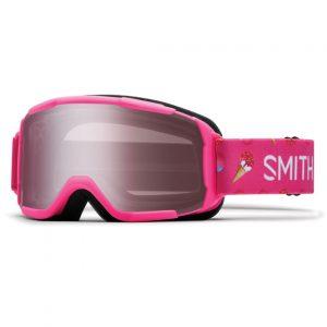 smith daredevil pink otg jr skibril