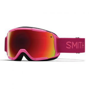smith grom fuchsia jr. skibril