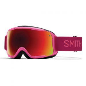smith grom fuchsia jr. skibril
