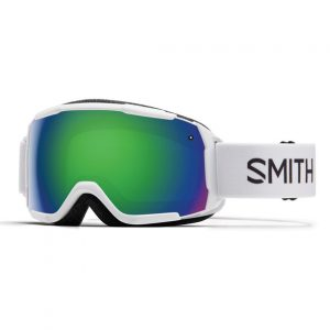smith grom white jr. skibril