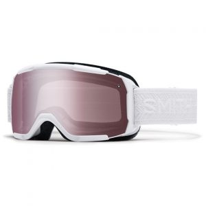 smith otg dames skibril