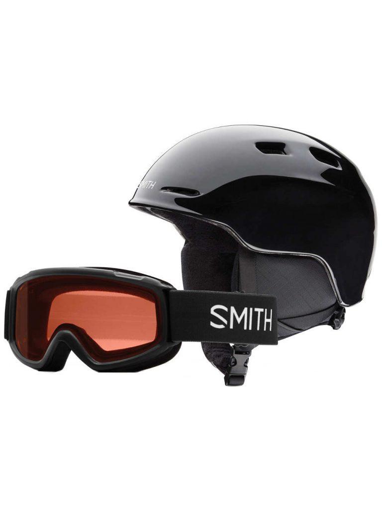 smith-zoom-sidekick-black-jr-skihelm
