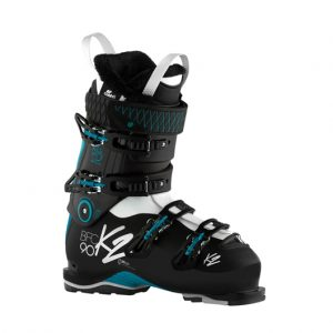 k2 bfc walk w 90 hv 102 mm dames skischoen element sports ski