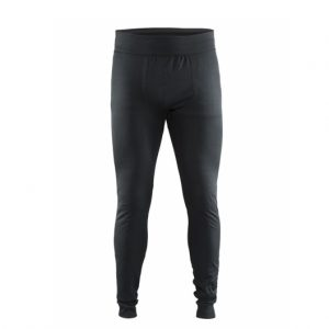 craft active comfort thermobroek