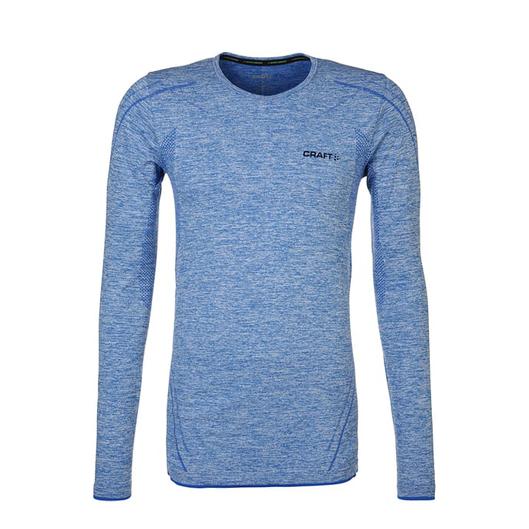 craft-active-comfort-ls-heren-thermoshirt