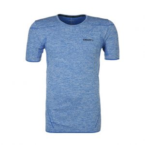 craft active comfort thermoshirt