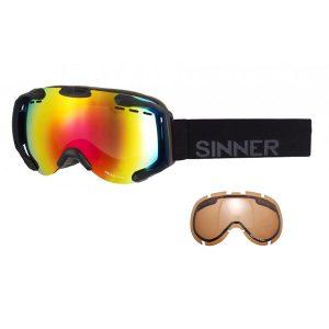sinner galaxy otg skibril