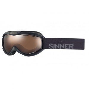 sinner toxic sintec skibril