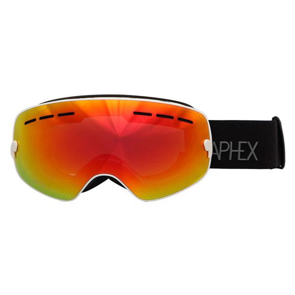 aphex junior skibril