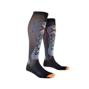 x-socks skisok