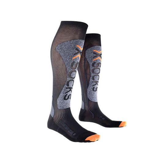 x-socks-energizer-light-skisok