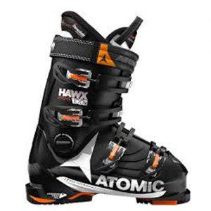atomic skischoen