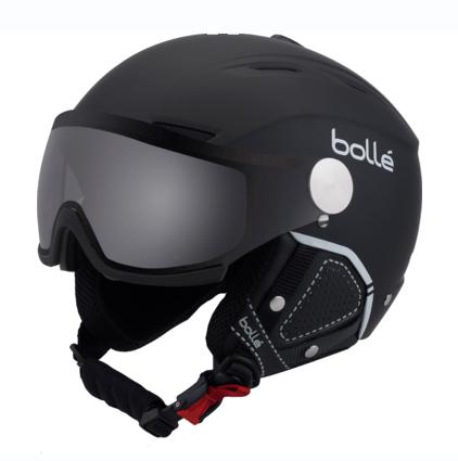 bolle-backline-visor-modulator-skihelm
