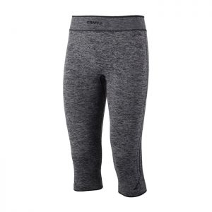 craft comfort thermobroek