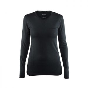 craft comfort thermoshirt