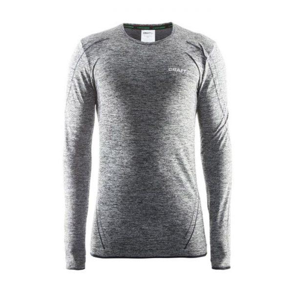 craft-active-comfort-ls-heren-black-thermoshirt
