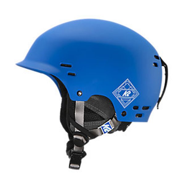 k2-thrive-blue-skihelm