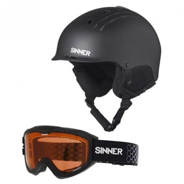 sinner-combi-pack-pincher-lakeridge-skihelm