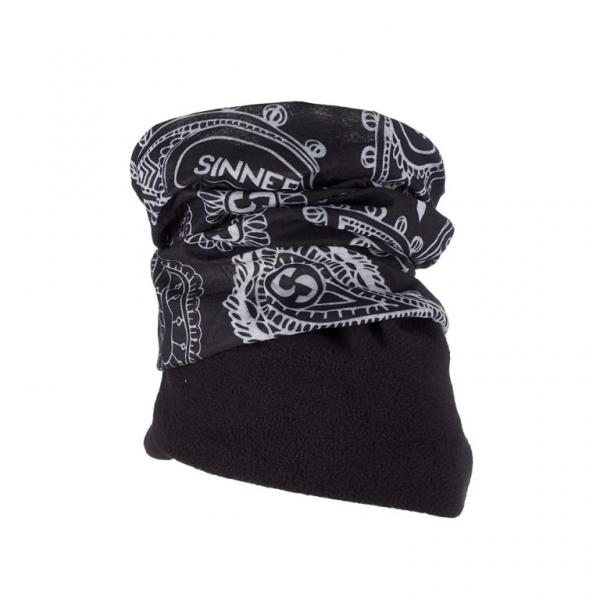 sinner-fleece-bandana-black-paisley-nekwarmer