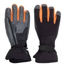 sinner-wolf-glove-handschoen