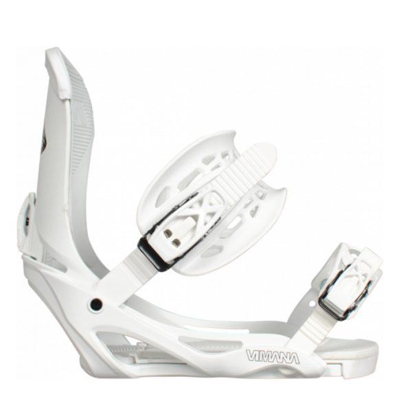 vimana-scando-white-snowboard-binding