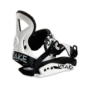 drake snowboardbinding