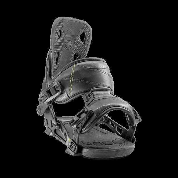 flow-nx2-black-snowboardbinding