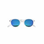 blueberry zonnebril