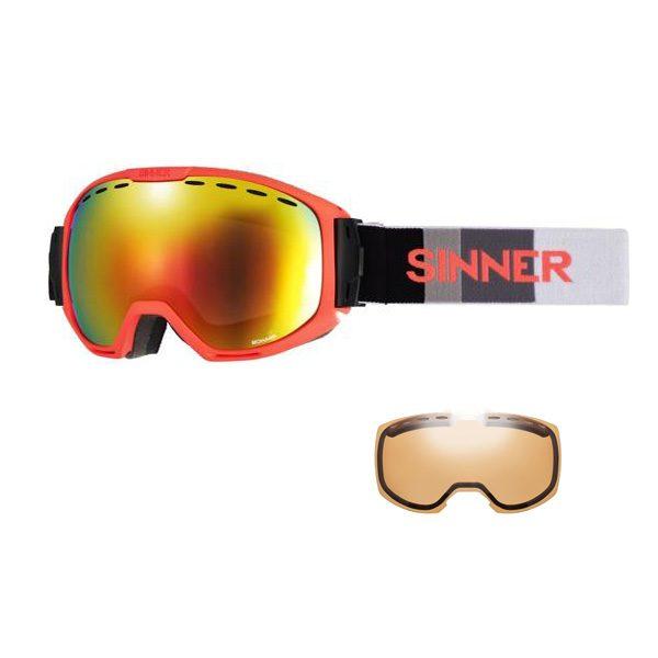sinner-mohawk-neon-skibril