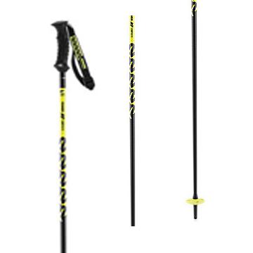 k2-power-comp-yellow-skistok